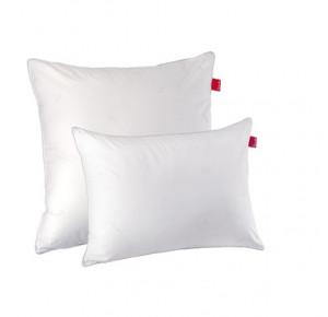 Confort Aloe Moelleux