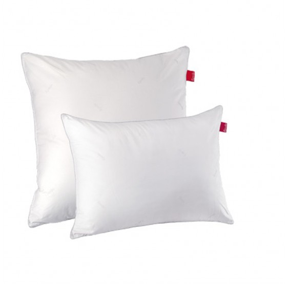 Oreiller Confort Aloe Moelleux Epeda - linge de lit