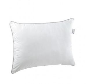 Oreiller Velours Epeda - Linge de lit