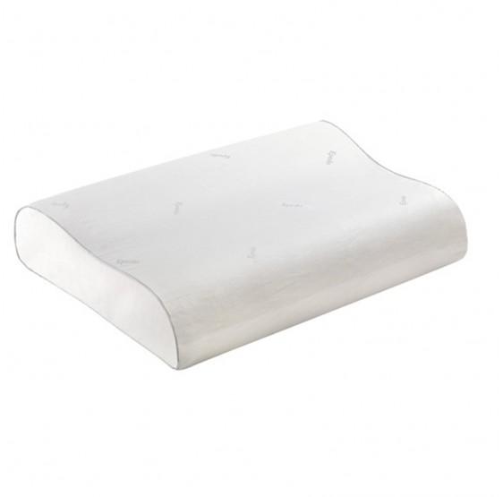 Oreiller Confort Visco Epeda - Linge de lit