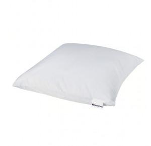 Protège oreiller douceur flanelle Bultex - Linge de lit