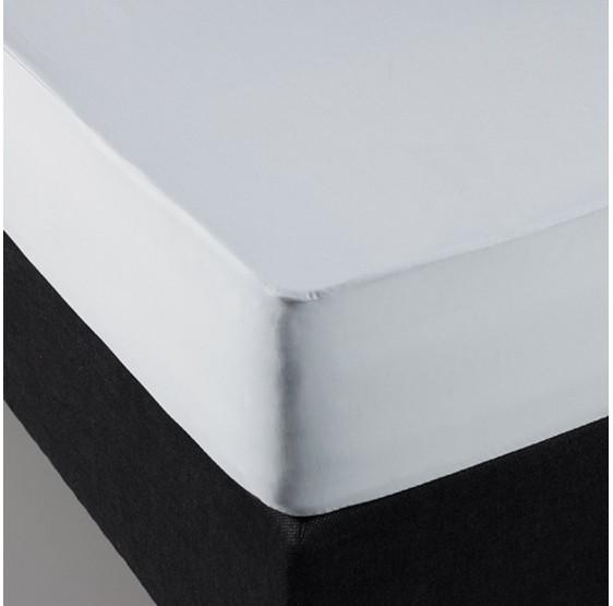 protege matelas bultex protge matelas bien tre 140x190. Black Bedroom Furniture Sets. Home Design Ideas