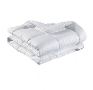Couette Hiver 400 Bultex - Linge de lit