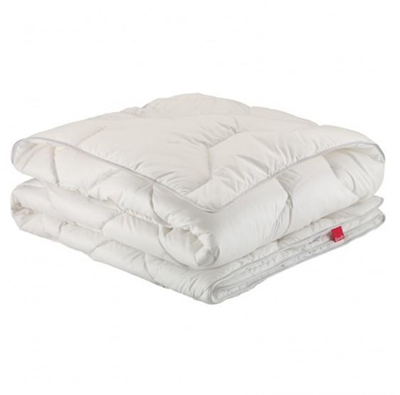 Couette douce aloe mi-saison Epéda - Linge de lit