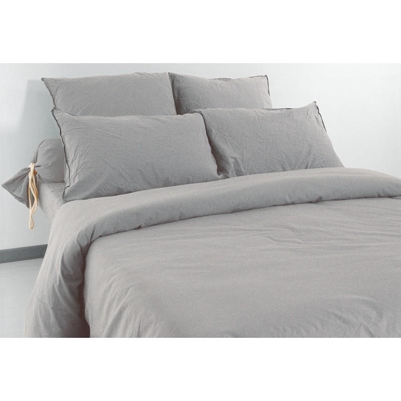 drap plat palace vent du sud literie linge 1001lits. Black Bedroom Furniture Sets. Home Design Ideas