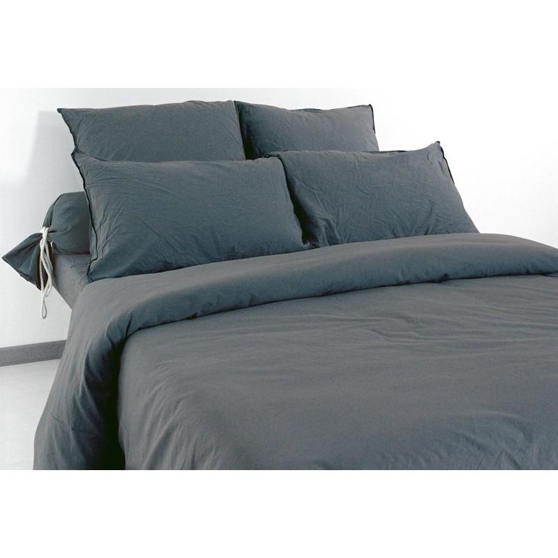 drap housse coton lav palace vent du sud literie linge. Black Bedroom Furniture Sets. Home Design Ideas