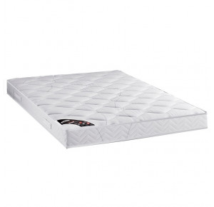 Matelas ROXANE FERME Dunlopillo Latex
