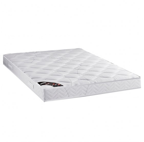 matelas roxane tr s ferme dunlopillo latex me multizones. Black Bedroom Furniture Sets. Home Design Ideas