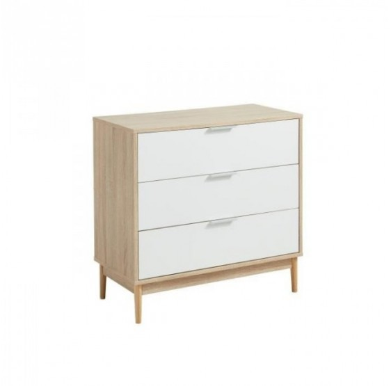 commode 80