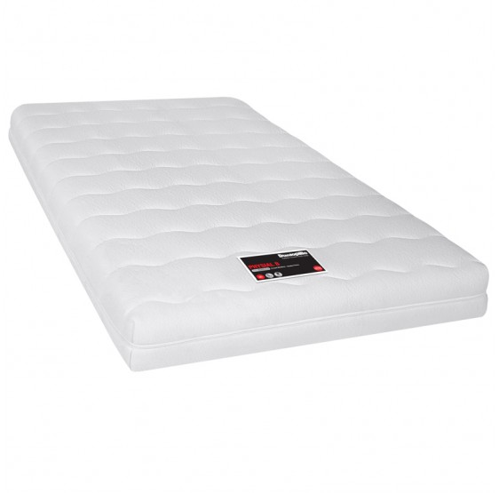 pirelli dunlopillo matelas physial b 120x190 latex. Black Bedroom Furniture Sets. Home Design Ideas