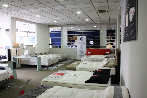 1001lits-magasin-2.JPG